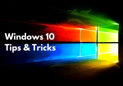 Windows-10-Best-Tips-1